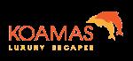 Koamas Travel